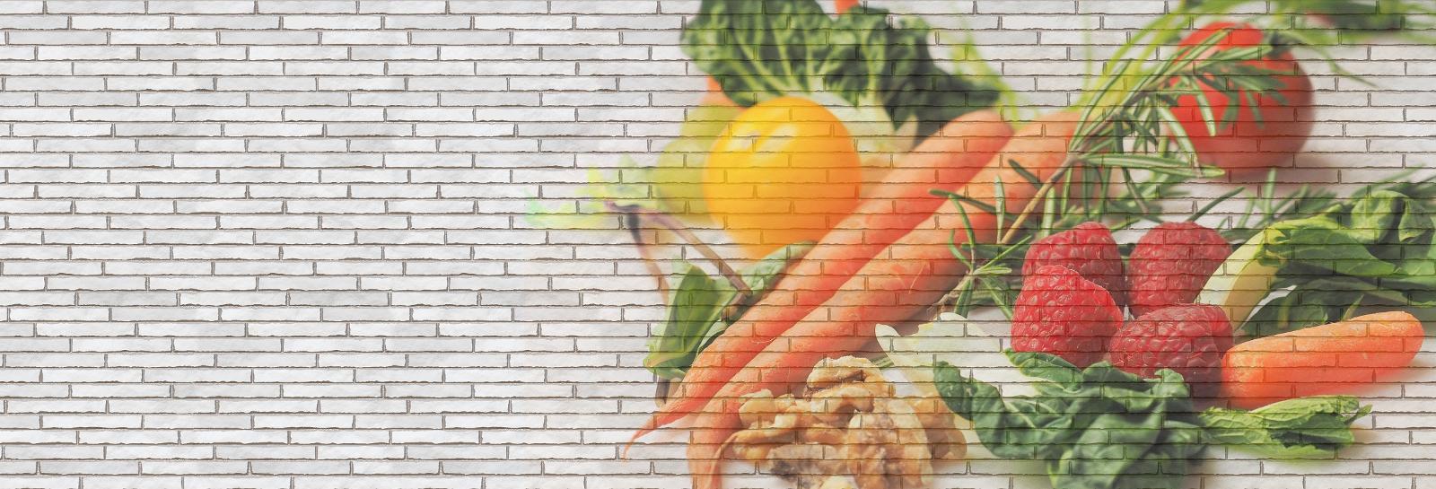 dietetyk rzeszów mavita dobry