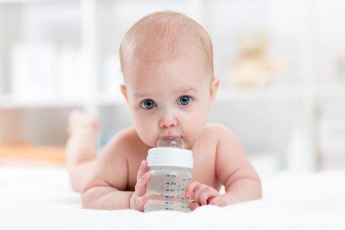 żywienie dzieci okiem dietetyka z Rzeszowa