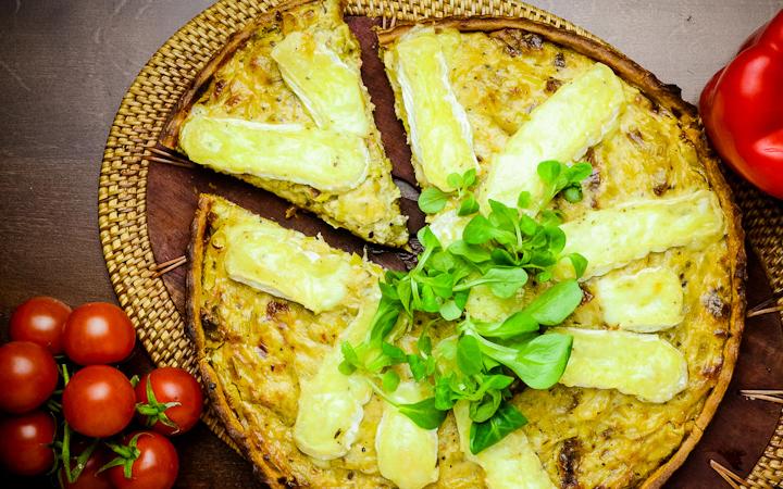 mavita rzeszów dietetyk