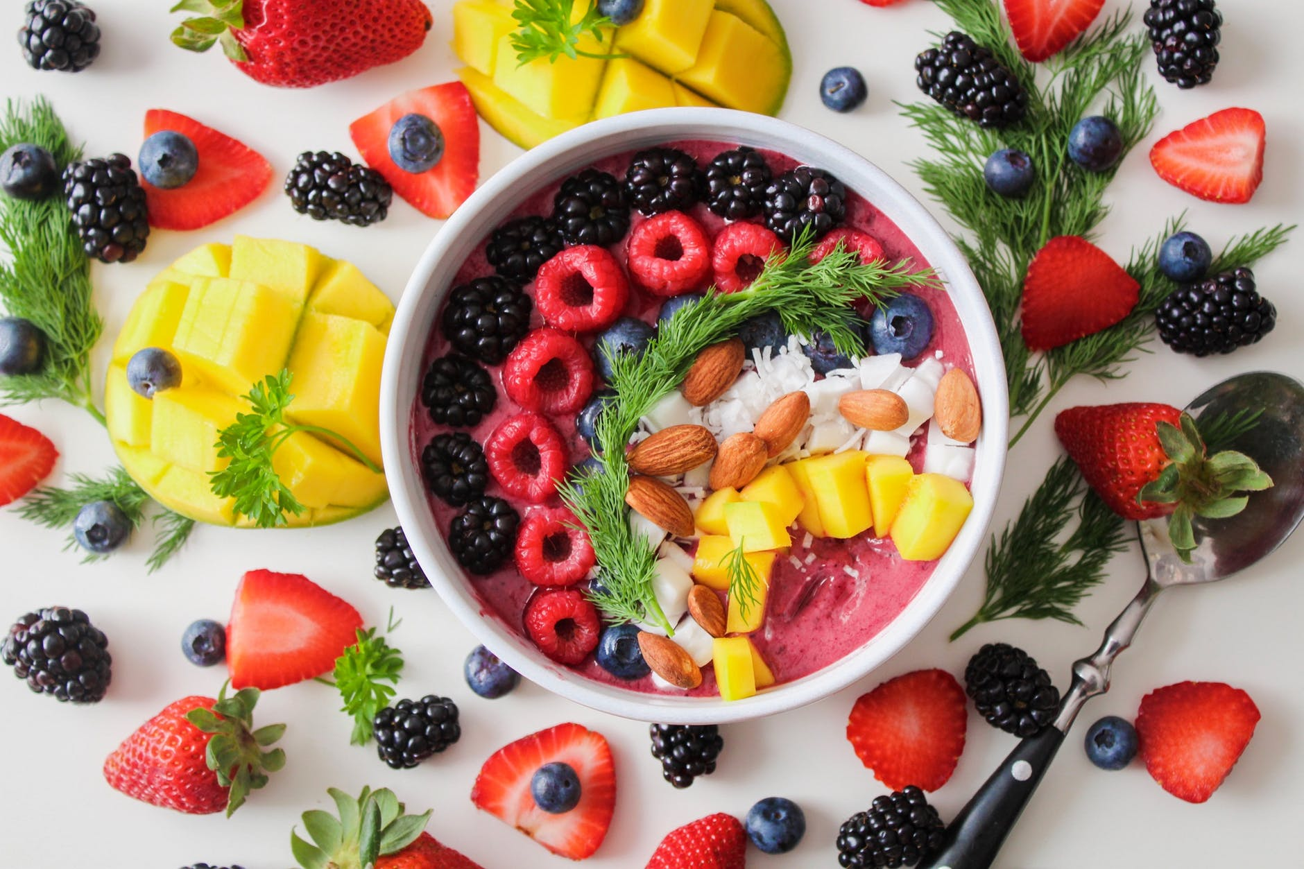 Superfoods w zasięgu ręki_dietetyk_mavita