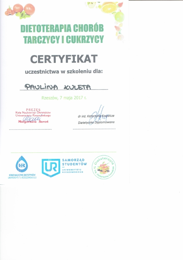 CCF13012020_0002_001