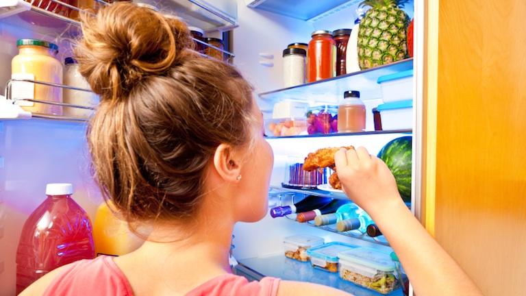 skuteczne rady dietetyka z Rzeszowa