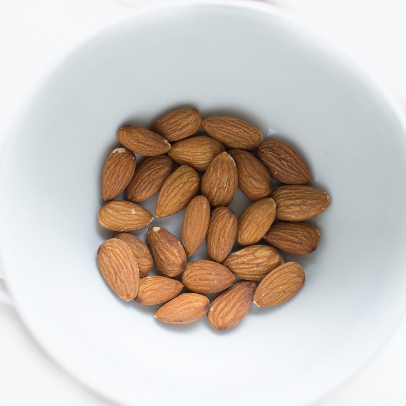 orzechy dla zdrowia dietetyk rzeszow