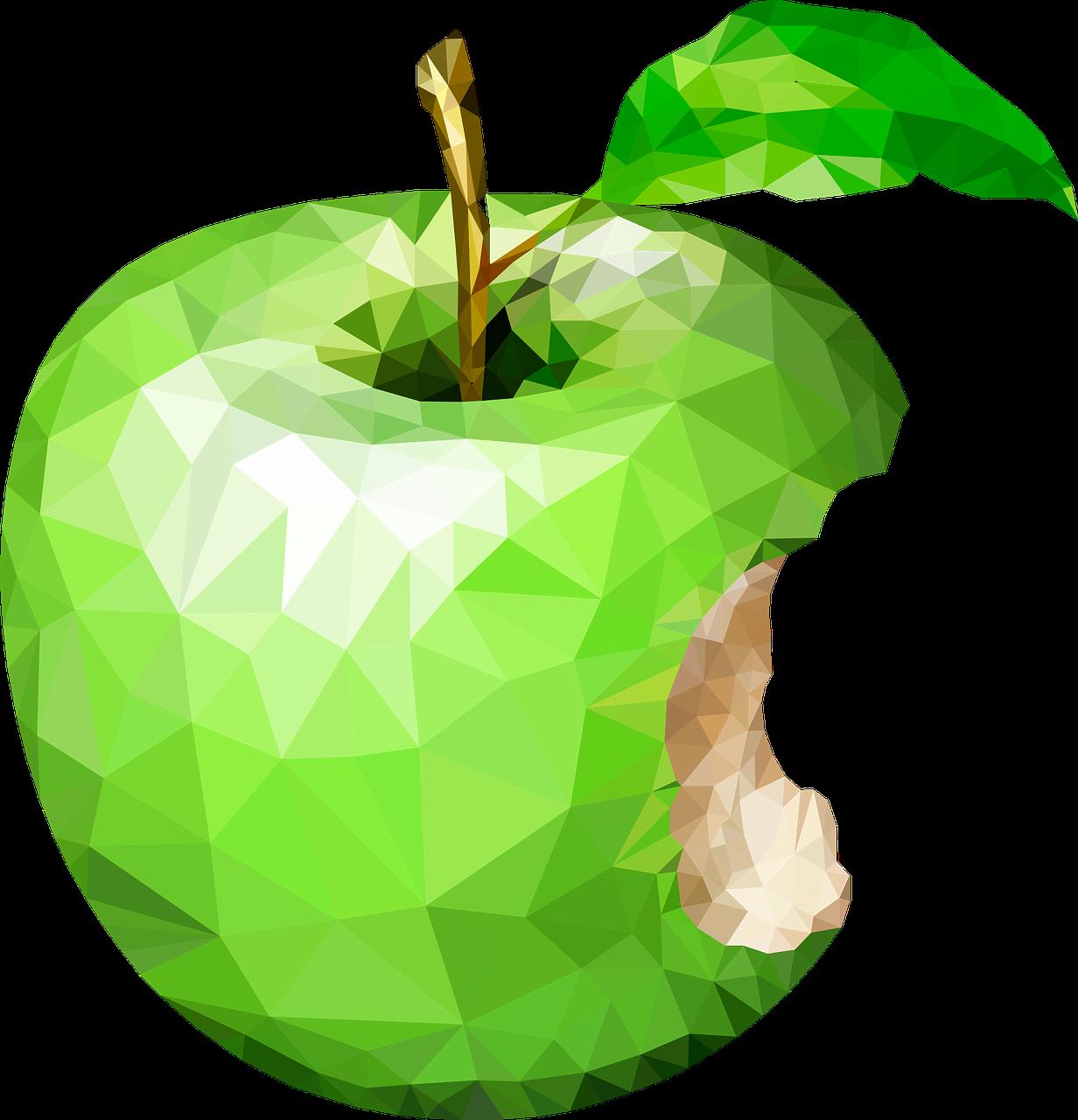 jabłko_mavita_rzeszów
